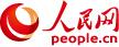 人民网红木频道